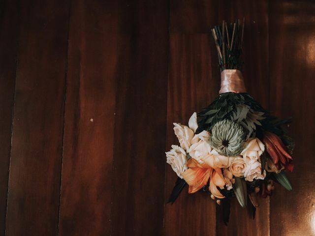 O casamento de Ricardo e Mariane  em Gondomar, Gondomar 5