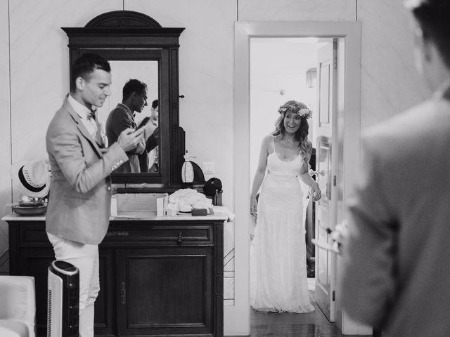 O casamento de Ricardo e Mariane  em Gondomar, Gondomar 8