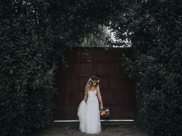 O casamento de Ricardo e Mariane  em Gondomar, Gondomar 10