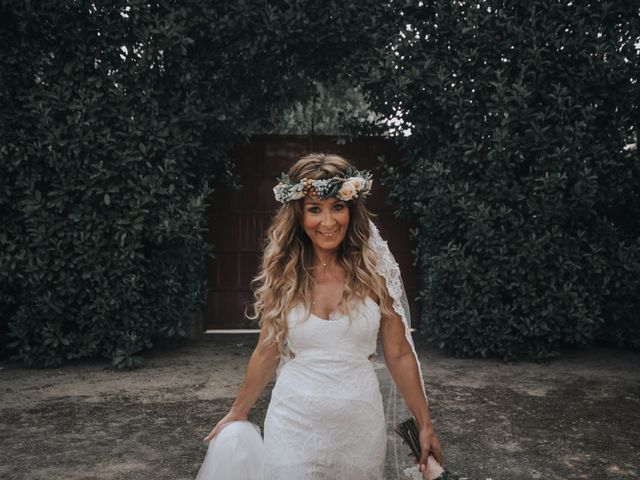 O casamento de Ricardo e Mariane  em Gondomar, Gondomar 11