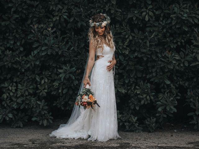 O casamento de Ricardo e Mariane  em Gondomar, Gondomar 12