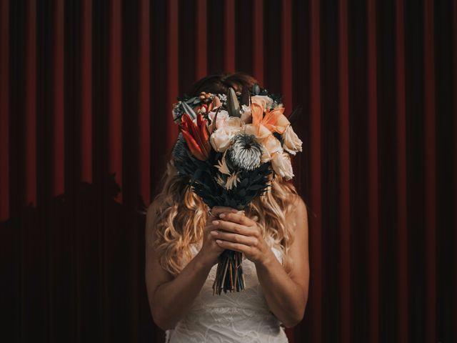 O casamento de Ricardo e Mariane  em Gondomar, Gondomar 18