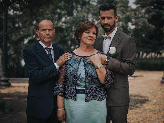 O casamento de Ricardo e Mariane  em Gondomar, Gondomar 28
