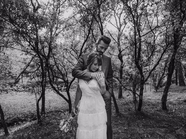 O casamento de Ricardo e Mariane  em Gondomar, Gondomar 38