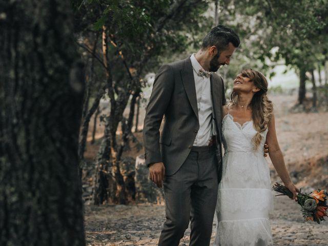 O casamento de Ricardo e Mariane  em Gondomar, Gondomar 39
