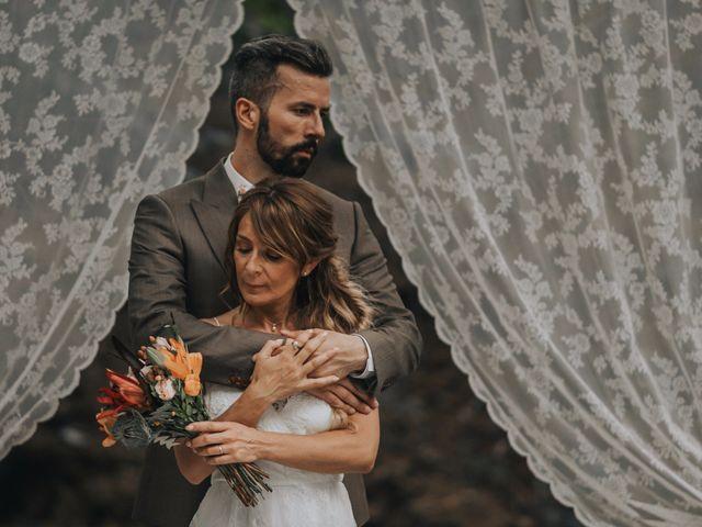 O casamento de Ricardo e Mariane  em Gondomar, Gondomar 2