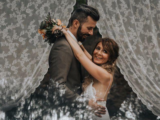 O casamento de Ricardo e Mariane  em Gondomar, Gondomar 44