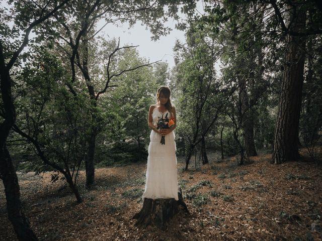 O casamento de Ricardo e Mariane  em Gondomar, Gondomar 46