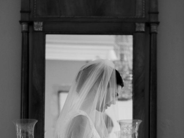 O casamento de Rutger e Liane em Matosinhos, Matosinhos 6