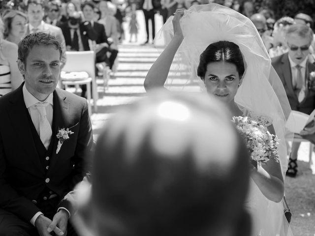 O casamento de Rutger e Liane em Matosinhos, Matosinhos 12