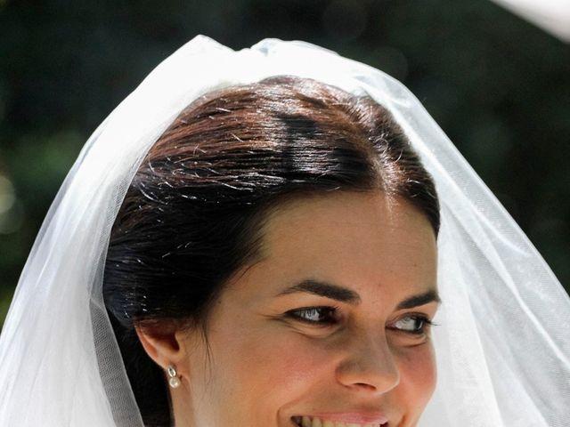 O casamento de Rutger e Liane em Matosinhos, Matosinhos 14