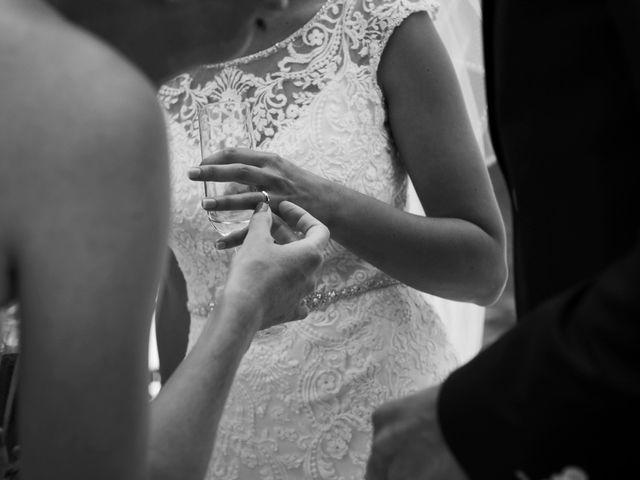 O casamento de Rutger e Liane em Matosinhos, Matosinhos 23