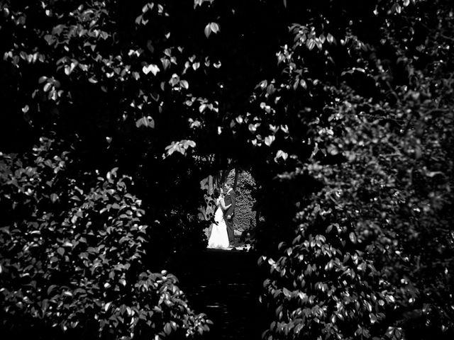 O casamento de Rutger e Liane em Matosinhos, Matosinhos 29