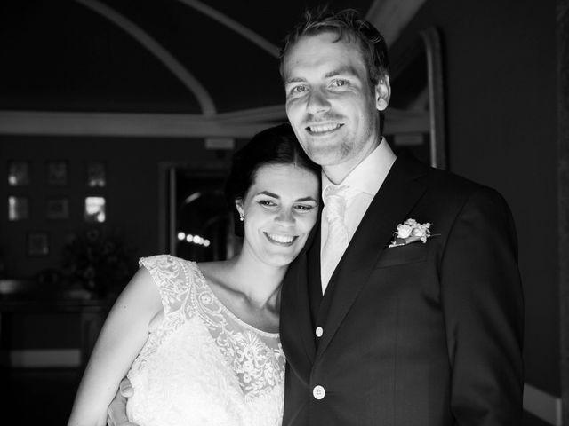 O casamento de Rutger e Liane em Matosinhos, Matosinhos 30