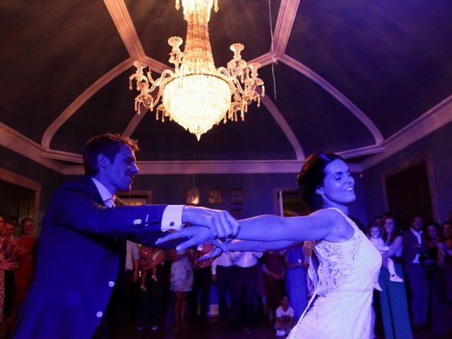 O casamento de Rutger e Liane em Matosinhos, Matosinhos 45