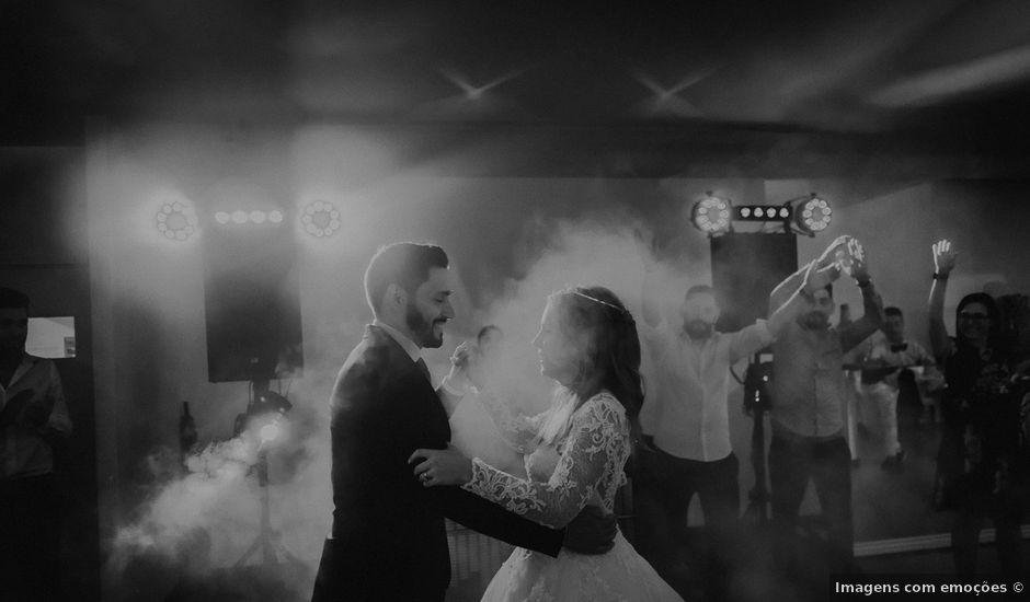 O casamento de Rui e Márcia em Vila Nova de Gaia, Vila Nova de Gaia