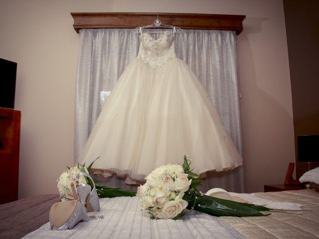 O casamento de Luis e Helena em Paços de Ferreira, Paços de Ferreira 10