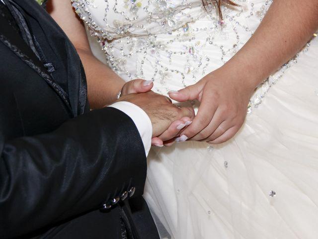O casamento de Luis e Helena em Paços de Ferreira, Paços de Ferreira 21