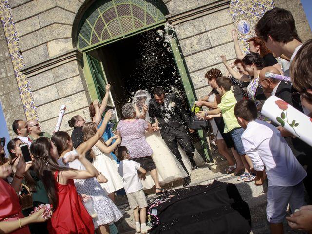O casamento de Luis e Helena em Paços de Ferreira, Paços de Ferreira 24