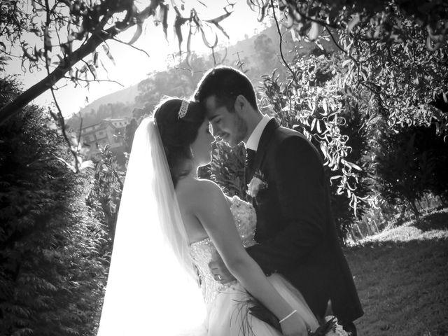 O casamento de Luis e Helena em Paços de Ferreira, Paços de Ferreira 34