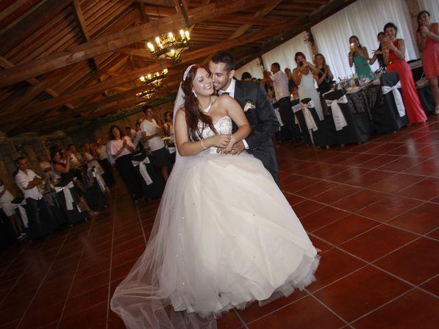 O casamento de Luis e Helena em Paços de Ferreira, Paços de Ferreira 37