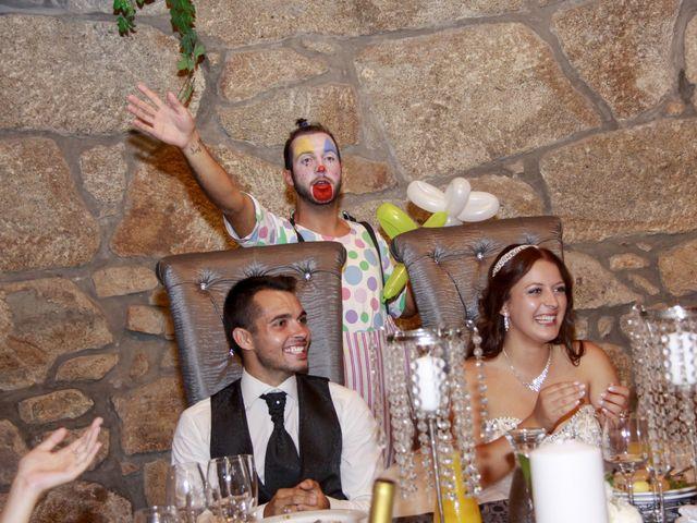 O casamento de Luis e Helena em Paços de Ferreira, Paços de Ferreira 39