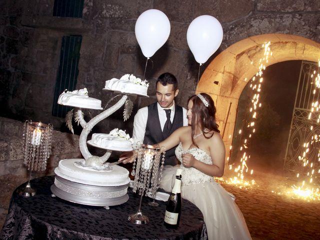 O casamento de Luis e Helena em Paços de Ferreira, Paços de Ferreira 46