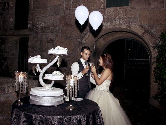 O casamento de Luis e Helena em Paços de Ferreira, Paços de Ferreira 47