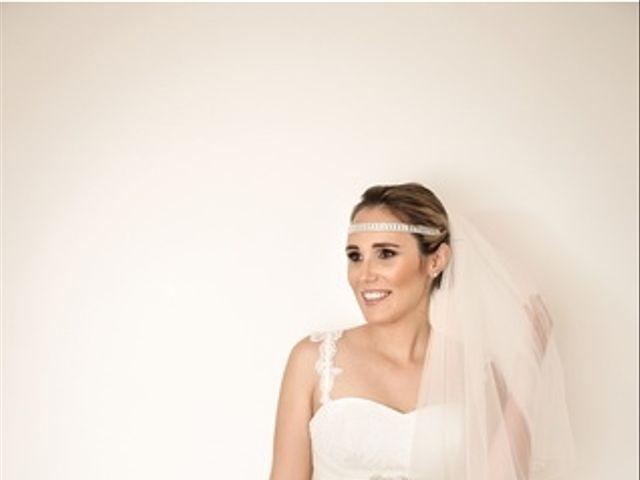 O casamento de Eduardo e Dina em Leiria, Leiria (Concelho) 5