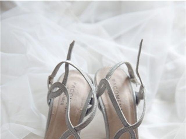 O casamento de Eduardo e Dina em Leiria, Leiria (Concelho) 9
