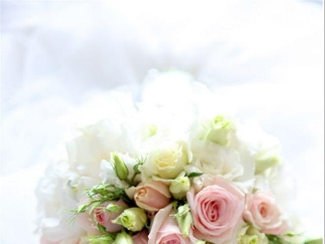 O casamento de Eduardo e Dina em Leiria, Leiria (Concelho) 10
