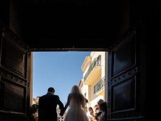 O casamento de Soraia e Fábio 3