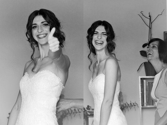 O casamento de Carlos e Sílvia em Vila Nova de Gaia, Vila Nova de Gaia 8