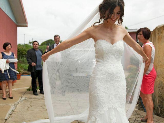 O casamento de Carlos e Sílvia em Vila Nova de Gaia, Vila Nova de Gaia 9