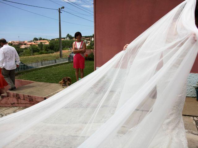O casamento de Carlos e Sílvia em Vila Nova de Gaia, Vila Nova de Gaia 10