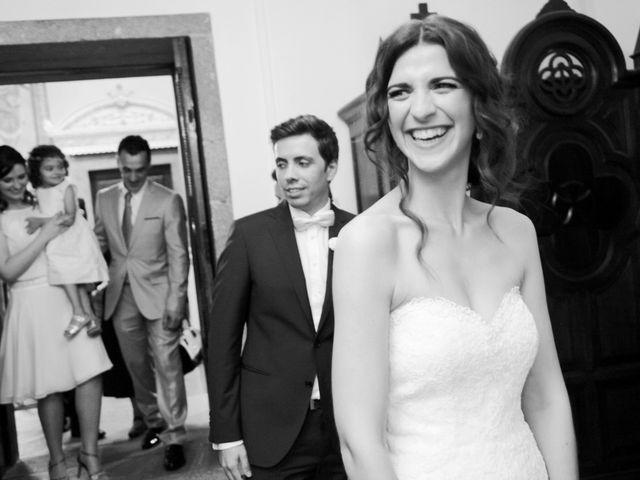 O casamento de Carlos e Sílvia em Vila Nova de Gaia, Vila Nova de Gaia 20