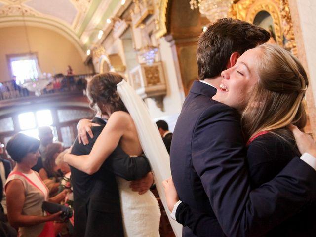 O casamento de Carlos e Sílvia em Vila Nova de Gaia, Vila Nova de Gaia 21