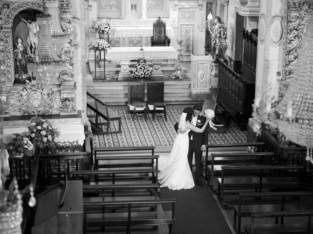 O casamento de Carlos e Sílvia em Vila Nova de Gaia, Vila Nova de Gaia 22