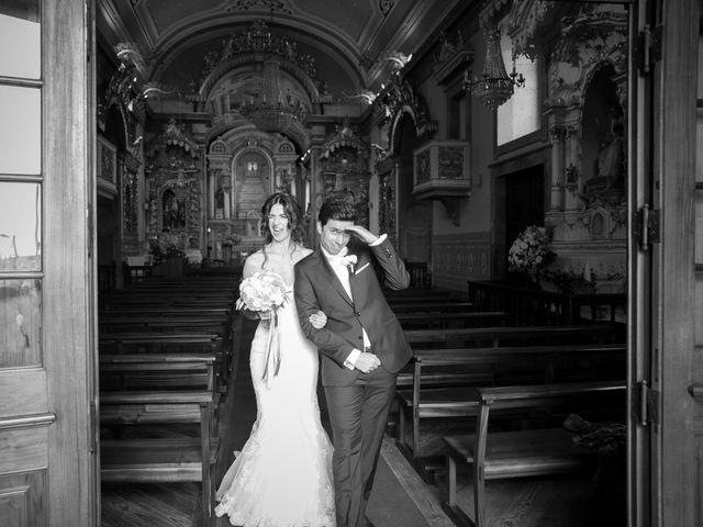 O casamento de Carlos e Sílvia em Vila Nova de Gaia, Vila Nova de Gaia 23