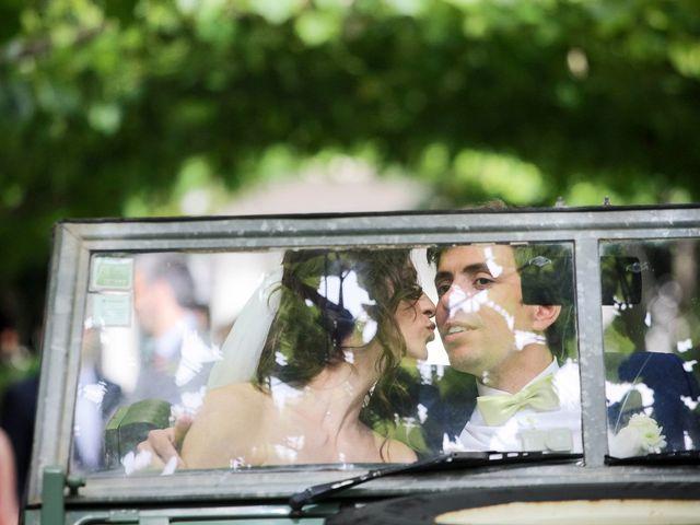 O casamento de Carlos e Sílvia em Vila Nova de Gaia, Vila Nova de Gaia 28