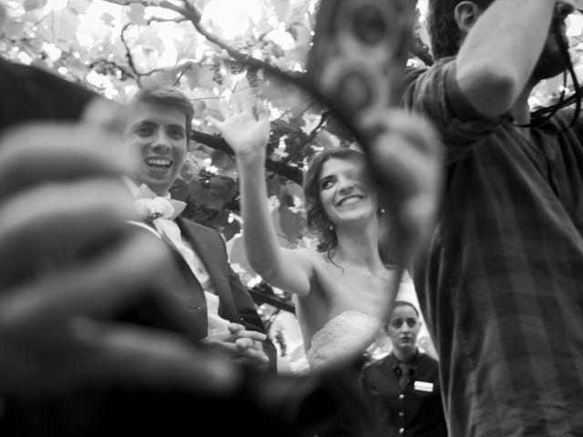 O casamento de Carlos e Sílvia em Vila Nova de Gaia, Vila Nova de Gaia 30