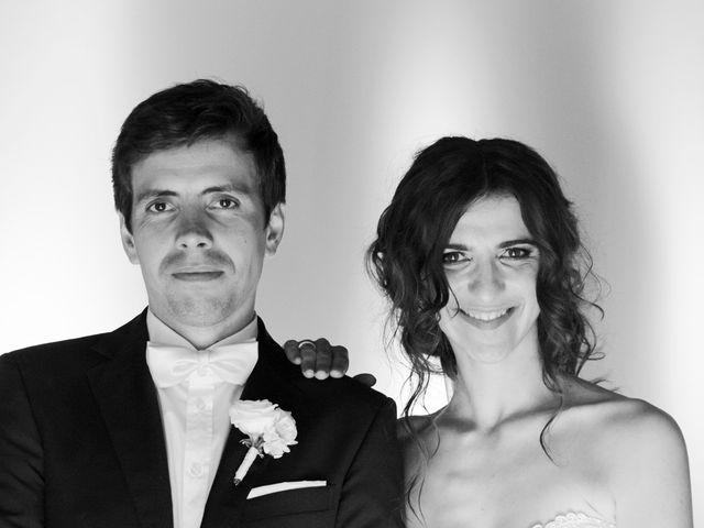 O casamento de Carlos e Sílvia em Vila Nova de Gaia, Vila Nova de Gaia 31