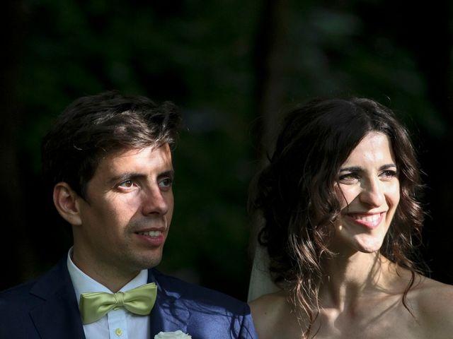 O casamento de Carlos e Sílvia em Vila Nova de Gaia, Vila Nova de Gaia 32