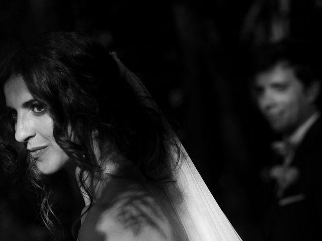 O casamento de Carlos e Sílvia em Vila Nova de Gaia, Vila Nova de Gaia 33