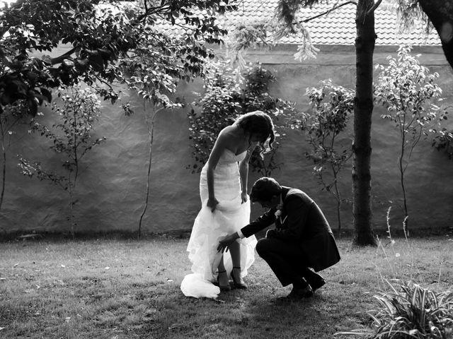 O casamento de Carlos e Sílvia em Vila Nova de Gaia, Vila Nova de Gaia 34