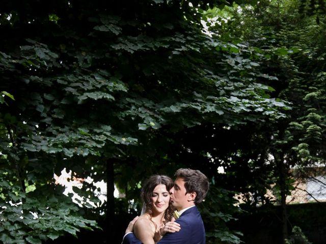 O casamento de Carlos e Sílvia em Vila Nova de Gaia, Vila Nova de Gaia 36