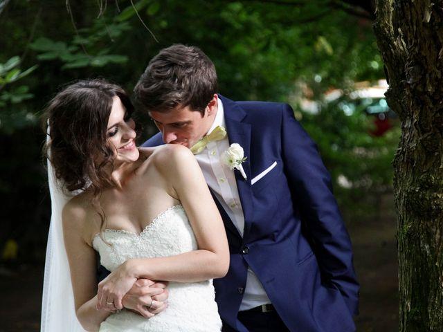 O casamento de Carlos e Sílvia em Vila Nova de Gaia, Vila Nova de Gaia 38