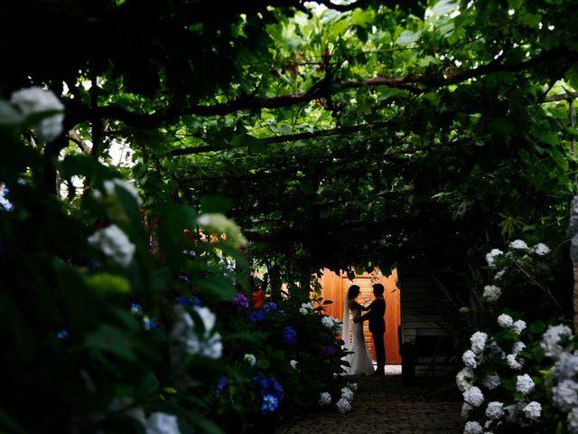 O casamento de Carlos e Sílvia em Vila Nova de Gaia, Vila Nova de Gaia 40