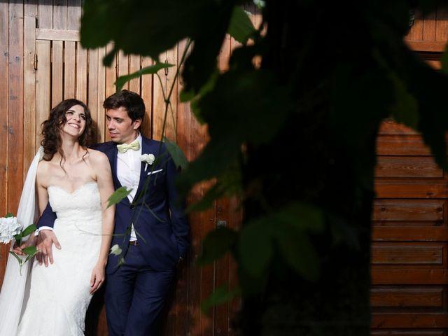 O casamento de Carlos e Sílvia em Vila Nova de Gaia, Vila Nova de Gaia 41