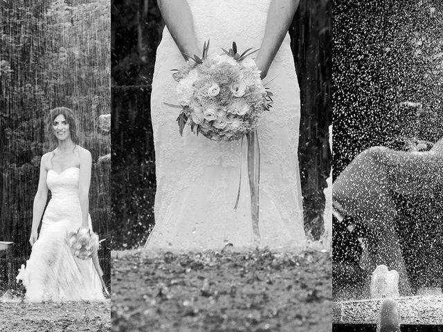 O casamento de Carlos e Sílvia em Vila Nova de Gaia, Vila Nova de Gaia 2